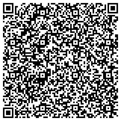 QR-код с контактной информацией организации Caspian Energy Corporation (Каспиан Энерджи Корпорейшен), ТОО