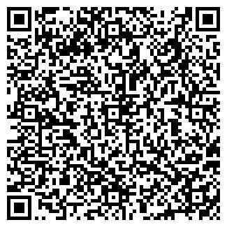 QR-код с контактной информацией организации Жайлау, ТОО