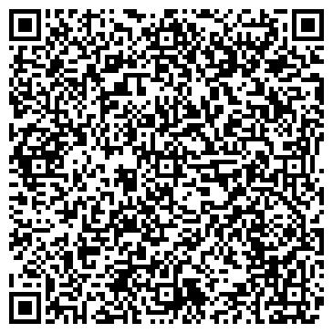 QR-код с контактной информацией организации Purolite (Пьюролайт), Представительство