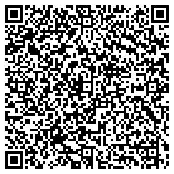 """QR-код с контактной информацией организации Частное акционерное общество ЗАО """"ТекСи"""""""