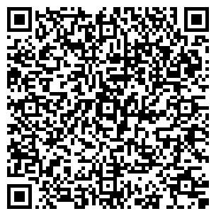 QR-код с контактной информацией организации Частное предприятие Modamix