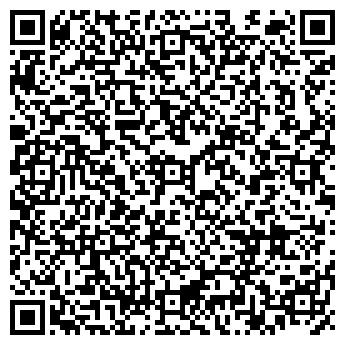 QR-код с контактной информацией организации ИП «Дармешев Д. Е.»