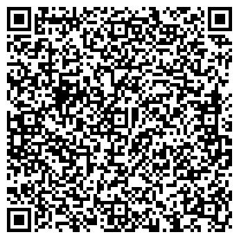 QR-код с контактной информацией организации Товариство з обмеженою відповідальністю ТОВ «Агробонус»