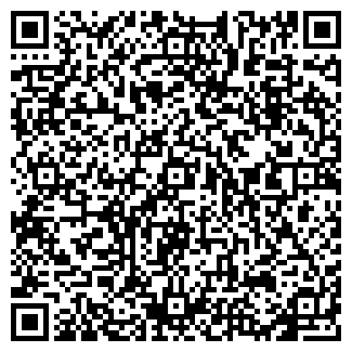 QR-код с контактной информацией организации Союз нпф