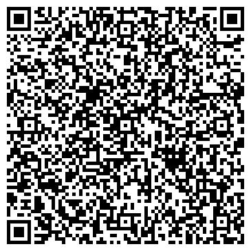 """QR-код с контактной информацией организации НПП """"Проммаш"""""""