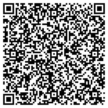 """QR-код с контактной информацией организации ООО """"Ольвия СН"""""""