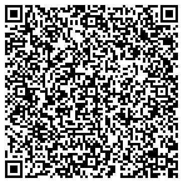 QR-код с контактной информацией организации AsiaGeoCentre & Pride-kz