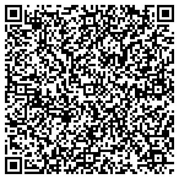 QR-код с контактной информацией организации КОЛЛЕКТИВНО-ДОЛЕВОЕ ХОЗЯЙСТВО ИМ. МИЧУРИНА