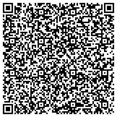 QR-код с контактной информацией организации Line-X Vostok (Лайн икс Восток), ТОО