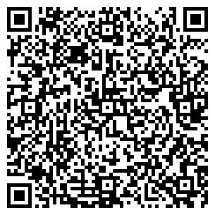 QR-код с контактной информацией организации МиМакс, ООО