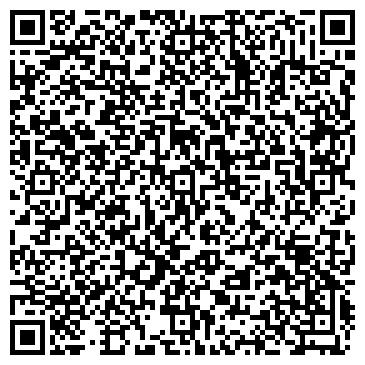 QR-код с контактной информацией организации Денлакс, СПД (Denlaks)