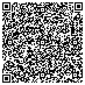 QR-код с контактной информацией организации Активный элемент, ООО