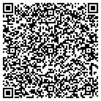 QR-код с контактной информацией организации ЗАО БелПолиДом