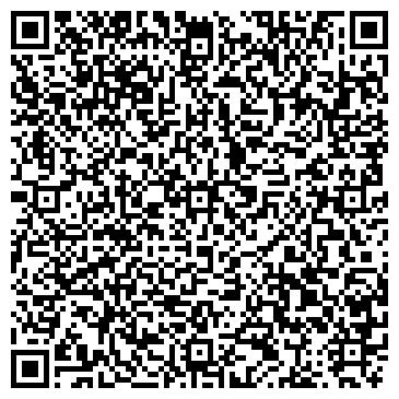 QR-код с контактной информацией организации РАДИОСЕРВИС ПЛЮС ТОО ПРЕДСТАВИТЕЛЬСТВО СП АЛСИ