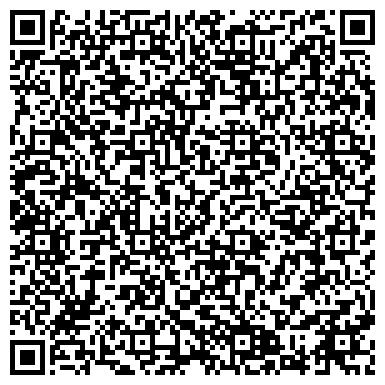 QR-код с контактной информацией организации РЕМОНТНО-ТЕХНИЧЕСКОЕ ПРЕДПРИЯТИЕ УСТЬ-ЛАБИНСКТЕХСЕРВИС, ОАО