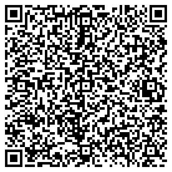 QR-код с контактной информацией организации ООО СП PentaEnergyKZ