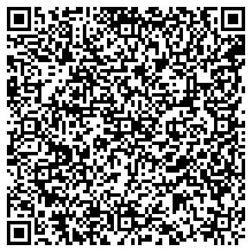 QR-код с контактной информацией организации ООО Фортис Групп