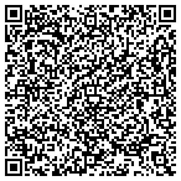 QR-код с контактной информацией организации ООО ТД СПЕЦПРОМПОСТАВКА