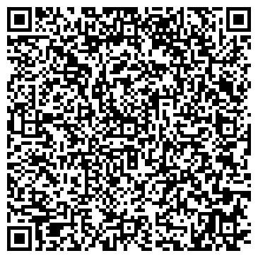 """QR-код с контактной информацией организации ООО ТД """"Спецпромпоставка"""""""