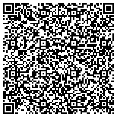 QR-код с контактной информацией организации ООО «Арчеда-продукт»