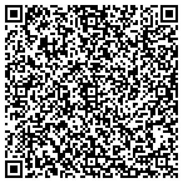 QR-код с контактной информацией организации ООО ПартнерДнепр