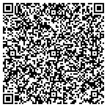QR-код с контактной информацией организации Общество с ограниченной ответственностью ООО «ТД Укрпетрохим»