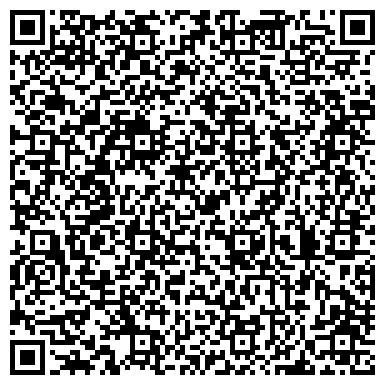 QR-код с контактной информацией организации ОАО АВТОКОЛОННА № 1728