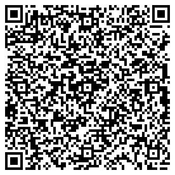 QR-код с контактной информацией организации Частное предприятие ИП Алещик