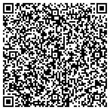 """QR-код с контактной информацией организации Общество с ограниченной ответственностью ООО """"Завод смазок ПРОМ-ОЙЛ"""""""