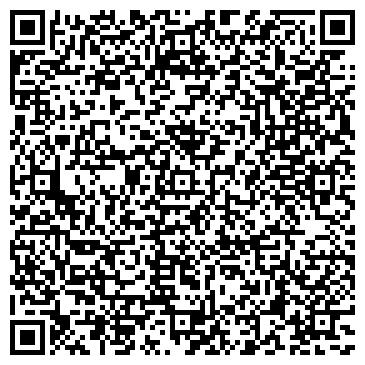 QR-код с контактной информацией организации Другая Представительство Bostilk в РБ
