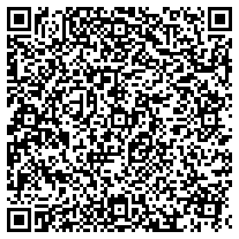 QR-код с контактной информацией организации Общество с ограниченной ответственностью ИП Сидорчук К.Э.