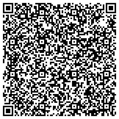 """QR-код с контактной информацией организации ОДО """"ТЭЙПС-ПРО"""" официальный дилер TESA, AG (Германия)"""