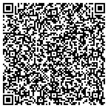 """QR-код с контактной информацией организации ООО """"ЦентрТехГаз"""""""