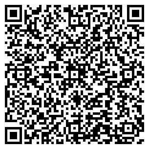 """QR-код с контактной информацией организации ЗАО """"Гранарс"""""""