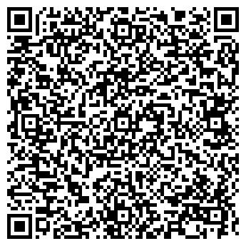 QR-код с контактной информацией организации Общество с ограниченной ответственностью ООО «Автомиссия»