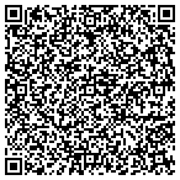 """QR-код с контактной информацией организации ЗАО """"БЕЛНЕФТЕСОРБ"""""""