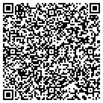 QR-код с контактной информацией организации ИП Мацкевич С. В.