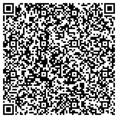 """QR-код с контактной информацией организации Частное предприятие """"Нувифон"""""""