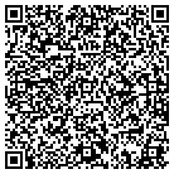 QR-код с контактной информацией организации ИП Коробко И. В.