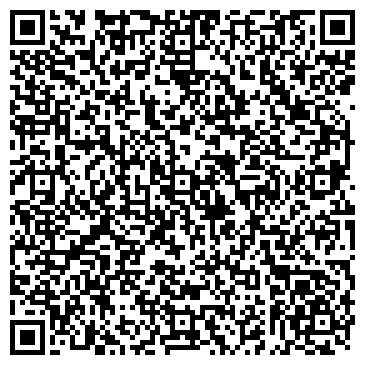 """QR-код с контактной информацией организации ООО """"Оилнефтехим"""""""