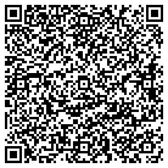 """QR-код с контактной информацией организации ЧУП """"БугТехМаш"""""""