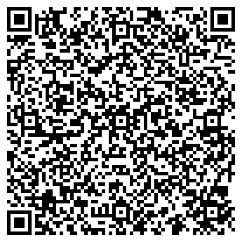 QR-код с контактной информацией организации Общество с ограниченной ответственностью ООО «Трилайт»