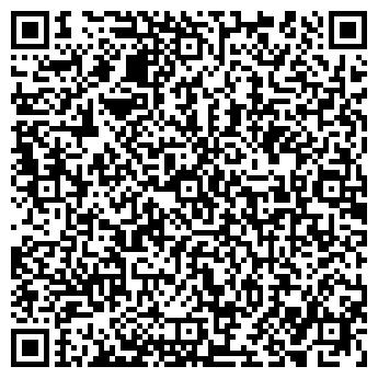QR-код с контактной информацией организации Субъект предпринимательской деятельности ИП Степаньков С. В.