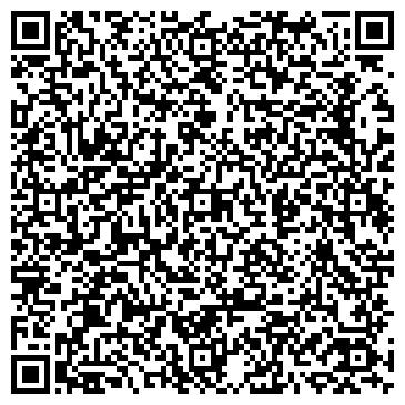 QR-код с контактной информацией организации Частное предприятие ЧПУП «Королевская усадьба», саженцы