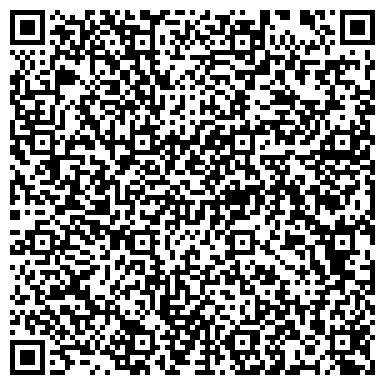 QR-код с контактной информацией организации ФРОЛОВСКАЯ РАЙОННАЯ САНИТАРНО-ЭПИДЕМИОЛОГИЧЕСКАЯ СТАНЦИЯ