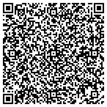 QR-код с контактной информацией организации ООО «ПромКлейСервис»