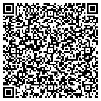 QR-код с контактной информацией организации ИП Солоненко