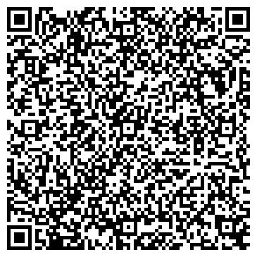 QR-код с контактной информацией организации Субъект предпринимательской деятельности ИП Чернявская Н. А.