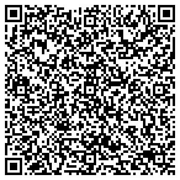 QR-код с контактной информацией организации ЧУП «СпецЕвроСбыт»