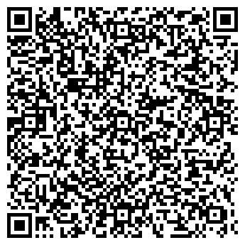 QR-код с контактной информацией организации ИП Грабарь Д. В.